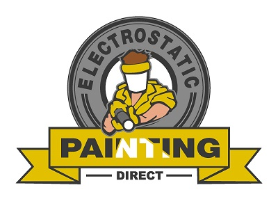Electrostatic Painting Direct