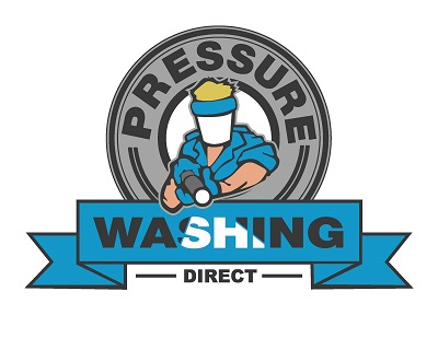 Pressure Washing Direct